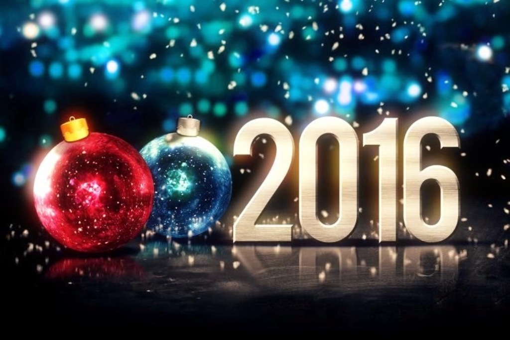 happy-new-year-2016-30.jpg