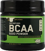 Instantized BCAA 5000 Powder