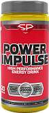 Power Impulse