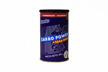 Carbo Power + BCAA