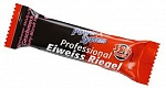 Professional Eiweiss Riegel