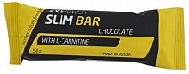 Slim bar with L- Carnitine
