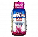 Redline MAX 300 7-Hour Energy Shot