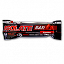 Isolate bar