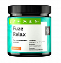 Fuse Relax