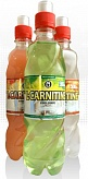L- Carnitine Cool Shape