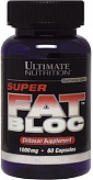 Super FAT BLOC