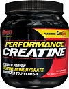 Performance Ceatine