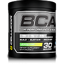 BCAA COR-Performance