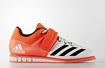 Штангетки Adidas Powerlift 3 Mens