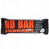 MD Bar Guarana