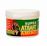Super whey amino